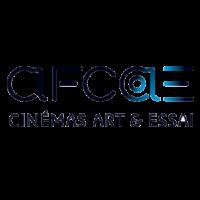 Logo-AFCAE