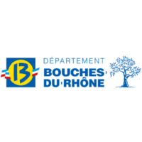 Logo-Dpt-Bouches-du-Rhone