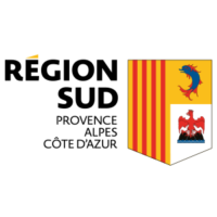 Logo-RegionSud