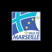Logo-VilleMarseille