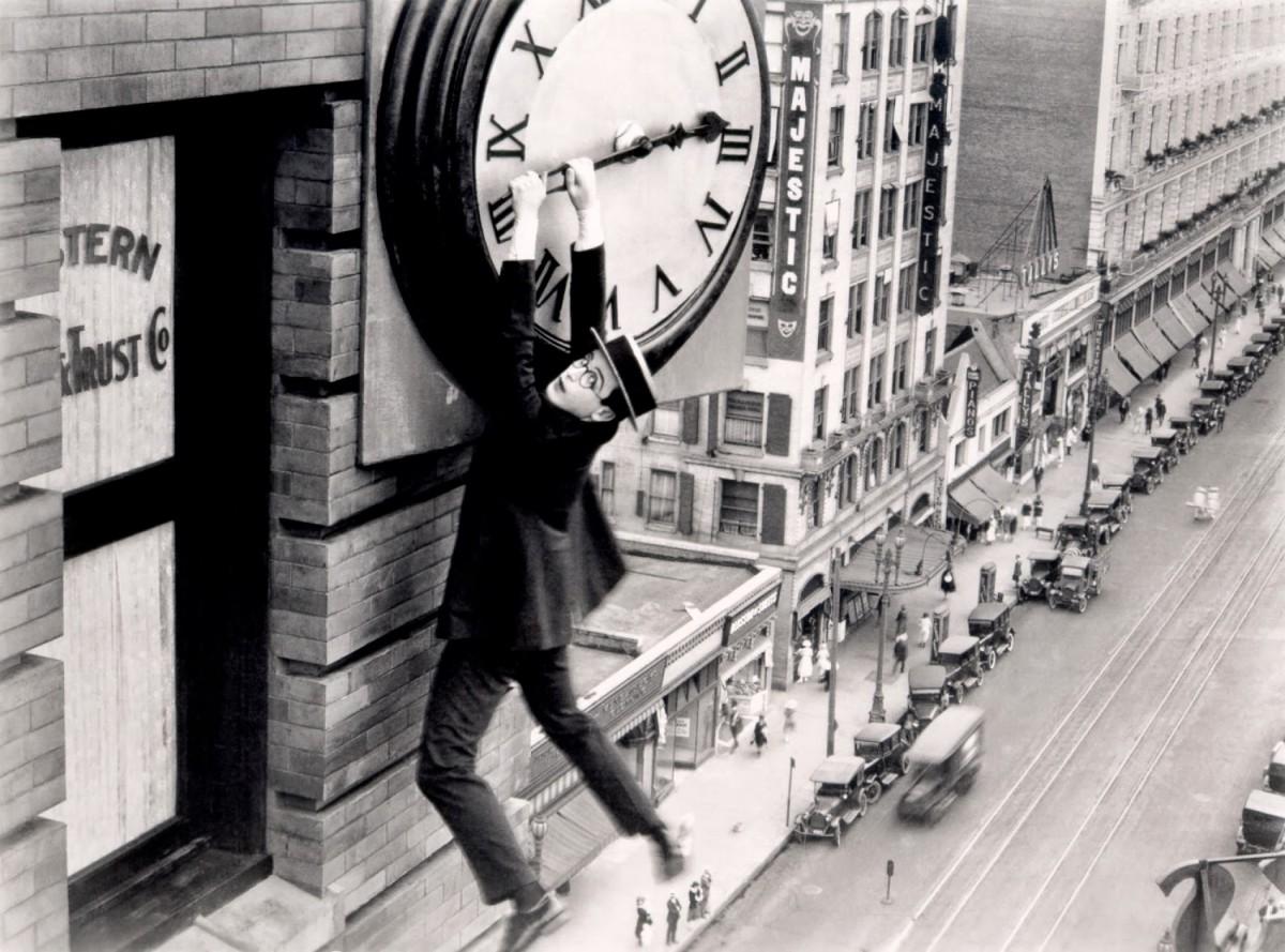 safety-last-harold-lloyd-1923-usa-73-nb-muet