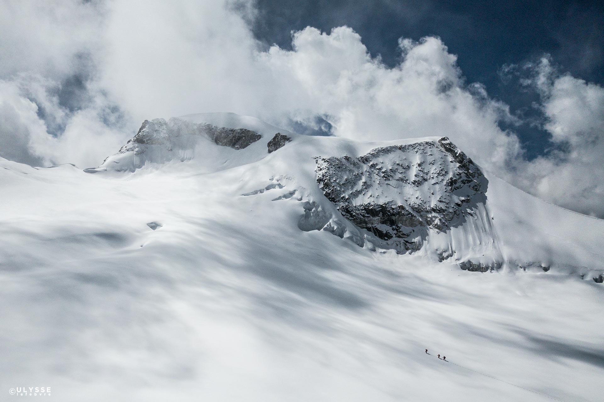 ©UlysseLefebvre-alpinemag-0376