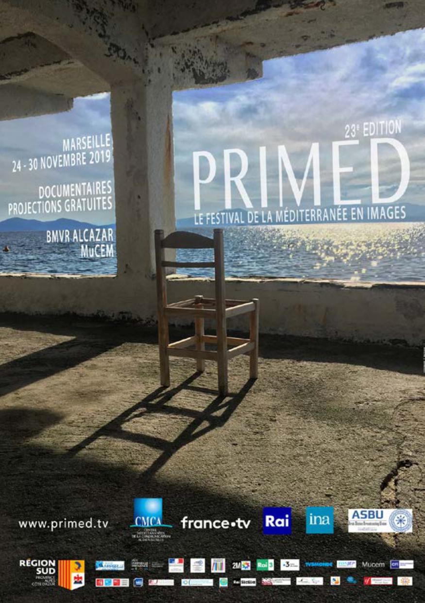 Flyer-PriMed-2019-web-1-1_page-0001