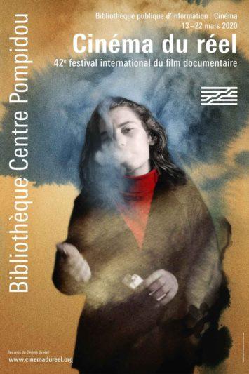 cineme-du-reel-2020-affiche